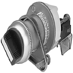 Allen-Bradley 800H-HP2KB6AAXX 800H
