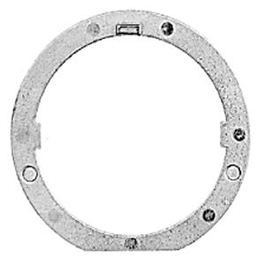 Allen-Bradley 800H-N146 Washer, Thrust, 30mm, Prevents Rotation of Device