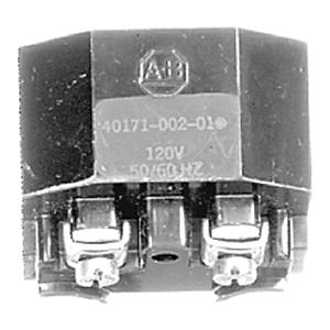 Allen-Bradley 800T-N326 800T 30 MM PUSH-BUTTON