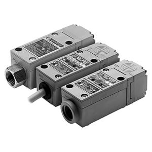 Allen-Bradley 802PR-LAAB1 AC LIMIT SWITCH