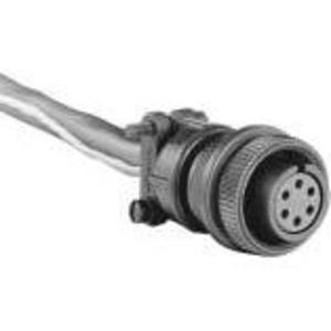Allen-Bradley 845-CA-B-100 CABLE ASSEMBLY
