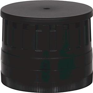 Allen-Bradley 854K-B24SA3 Sound Module for Control Tower Stack Light, Size: 60mm, 24V AC/DC