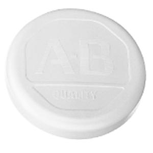 Allen-Bradley 855T-AGCAP GRAY CAP FOR TOWER