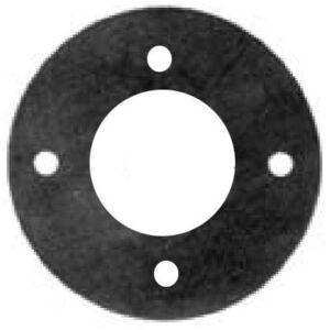 Allen-Bradley 855T-APFG Replacement Pole Foot Gasket, Series 855T