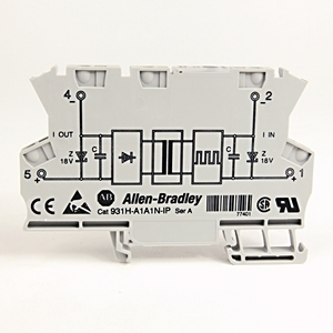 Allen-Bradley 931H-A1A1N-IP PASSIVE ISOLATOR 1