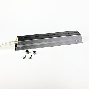 Allen-Bradley AK-R2-120P1K2 Dynamic Brake Resistor Kit, External, 480-600VAC 3PH, 2.2-11kW