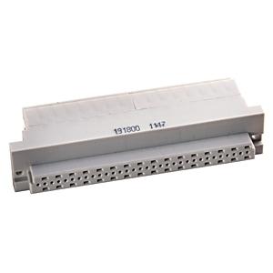 Allen-Bradley SK-G9-TB1-S1 POWERFLEX 700