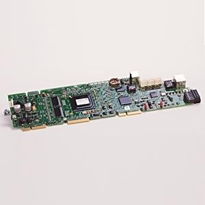 Allen-Bradley SK-R1-MCB1-PF755 POWERFLEX 755