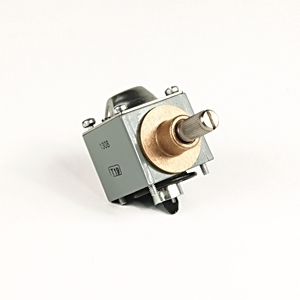 Allen-Bradley Z-16068 LIMIT SWITCH ASSEMBLY