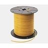 Allen-Bradley Wire, Cable, Cord