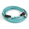 Allen-Bradley Wire, Cables, Cords