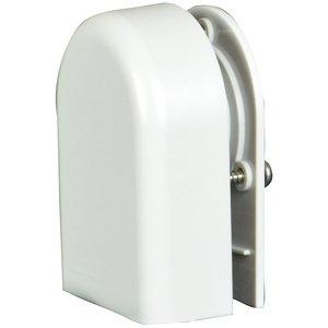 Allied Moulded AMVENTLG Encl Ventilator Large