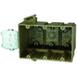 Allied Moulded 3303-Z4K