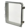 Allied Moulded Enclosures - Corrosion Resistant