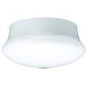 Allied Moulded Indoor Lighting - LED