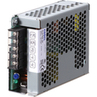 Allied Moulded Power Supplies