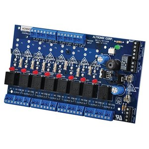 Altronix ACM8CB ALTRONIX ACM8CB
