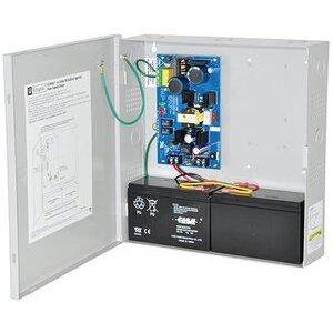 Altronix AL400ULX 12VDC AT 4 AMP 24VDC AT 3