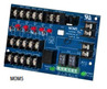 Altronix Power Distribution Modules
