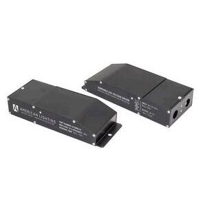 American Lighting LP-DR96-24 Low Profile LED Driver 24VDC, 96W