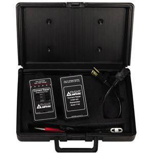 Amprobe CT-100 Current Tracer Kit