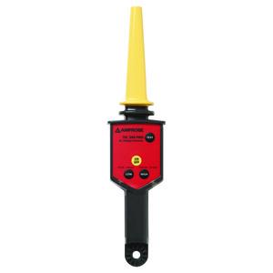 Amprobe TIC-300-PRO Voltage Detector