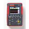 Amprobe Power Quality Analyzers