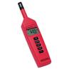 Amprobe Temperature Testers