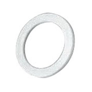 "Appleton 100NPTETS Sealing IP Washer, 1"", Nylon"