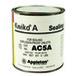 Appleton AC5-A