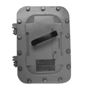 Appleton AEAB13650C APP AEAB13650C CIRCUIT BREAKER 3P