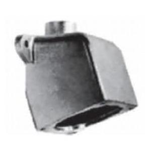 "Appleton AEE23 3/4"", 30 Amp Mounting Box"