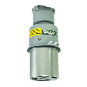 Appleton AP20033CD-RS 200a Plug Assy Rs 3w3p St1
