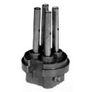 Appleton API6033 60a Plug Interior Assy 3p S1