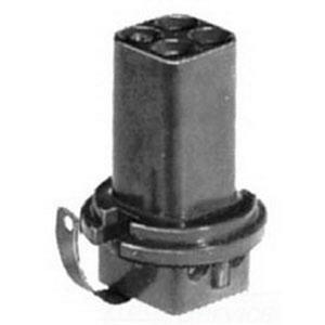 Appleton ARI3034 Pin & Sleeve Replacement Receptacle, 30 Amp