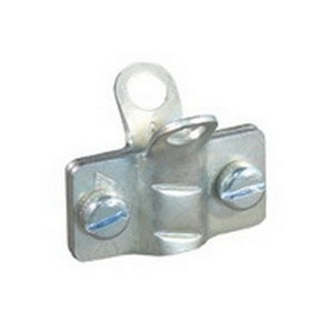 Appleton BDM-1 SMALL MOORING CABLE CLAMP