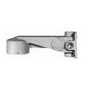Appleton CALB75 Wall Bracket 3/4 Pipe Tap