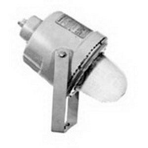 Appleton CFL400JB-MT Ltg Hid Xprf Dust-igni Prf Fix