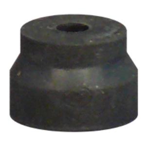 Appleton CGG222 Rubber Grommet .187-.312 Id