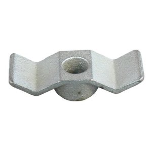 Appleton CHL-50D Double Clamp