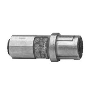 Appleton CPP516 20a 2w 3p Plug For Cps152r