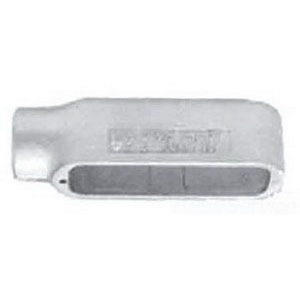 Appleton E50-M 1/2 Form 35 Unilet