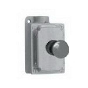 Appleton EDSC2714 Control Stations - Contender S