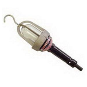 Appleton EHL100N Explosion-proof Handlamp 100w