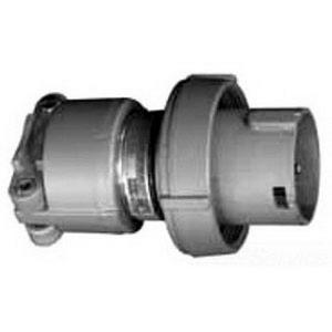 Appleton FP-3034 Fp Plug 30a 3w 4p