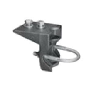 Appleton G-AM-8-WB Pipe Or Wall Mount Bracket
