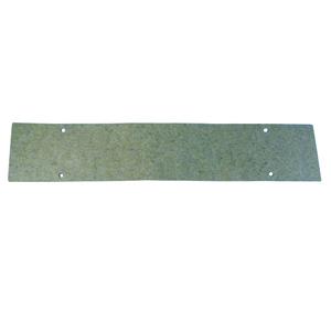 Appleton GK-12-100 Gasket For Ptb-ptc Pull Boxes