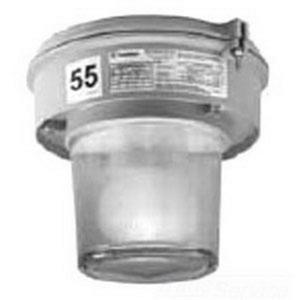 Appleton MLAQ852G4GA1 Mercmaster III Hazardous Luminaire, Induction, 85W, 120V