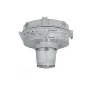 Appleton MLCL102G1GMT Mercmaster Iii Low Profile Enc