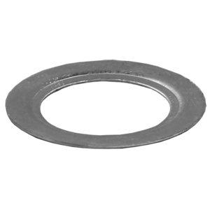 "Appleton RWN-503 Reducing Washer, 3/4"" x 1/2"", Steel"